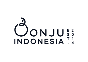 Bonju Indonesia Mas is a specialist Indonesian traditional culinary company that was founded in 2014, with a strong determination to make our company the pioneer of the best traditional culinary producers in Indonesia.