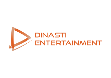 Dinasti Entertainment was founded in 2019, we are creative and strategic advisors to media and entertainment companies. our objective is to conceive, explore, and execute all possibilities for our clients to optimize their brand awareness, market position, and creative assets. we connect our clients to the world of content creators, media financing, distribution and brands, buzzers, and much more resulting in mutually successful and profitable partnerships. we work in all areas of entertainment creative production including: film, television, music, digital platform, social media, and events.