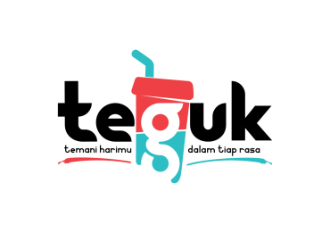 """Along with the development of the emergence of various beverage brands in Indonesia, TEGUK has been present in the community since 2018 as a pioneer of the Food and Beverage business, which focuses on selling a variety of contemporary drinks that are in demand both locally and internationally at affordable prices for all with the tagline """"Luxury Drinks Not Need Expensive """"(deligtht consumer (product, price, quality)"""
