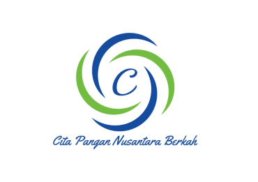 PT Cita Pangan Nusantara Berkah was founded in 2019, we produce food and beverages. We're committed to providing high quality products in accordance with CPPOB at affordable prices. We're committed to providing the finest ingredients, operational knowledge, and uncompromised support to foodservice operations.We always think creative and innovative. We're in the business of helping your business succeed.